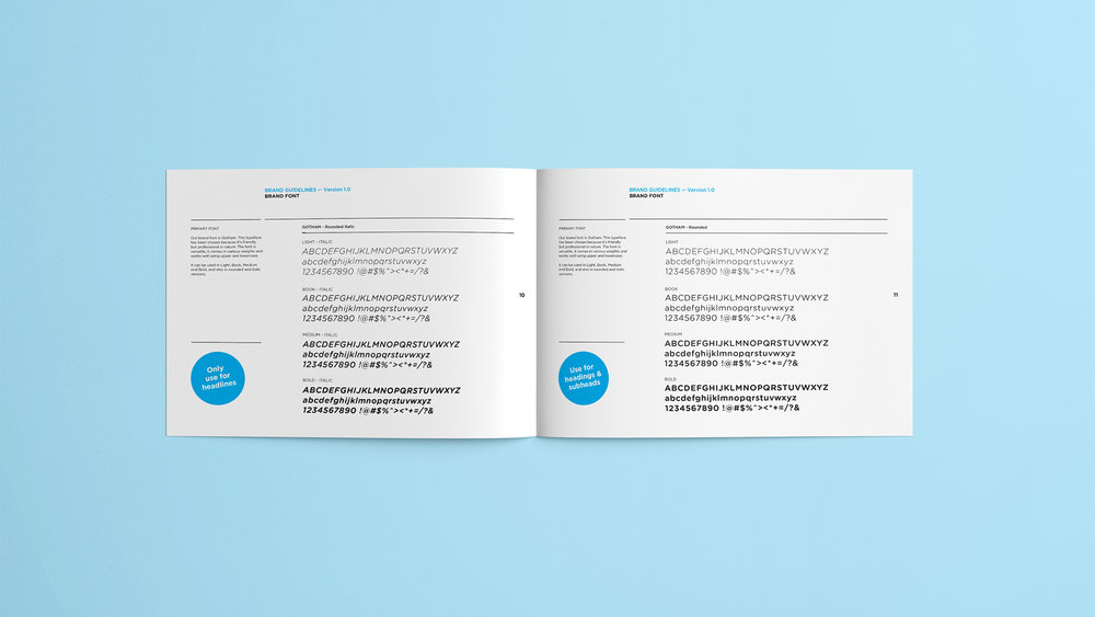 WS Brand Guidelines 1920x1080 06.jpg