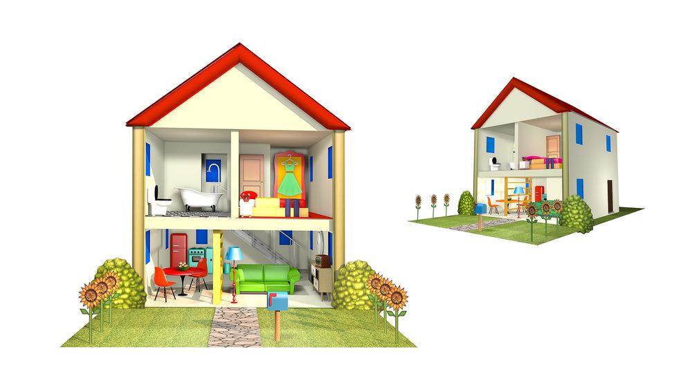 Emoji House _3D_RENDER.jpg