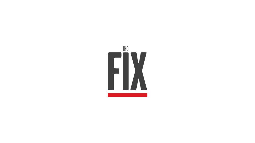 Fix_Logo.jpg