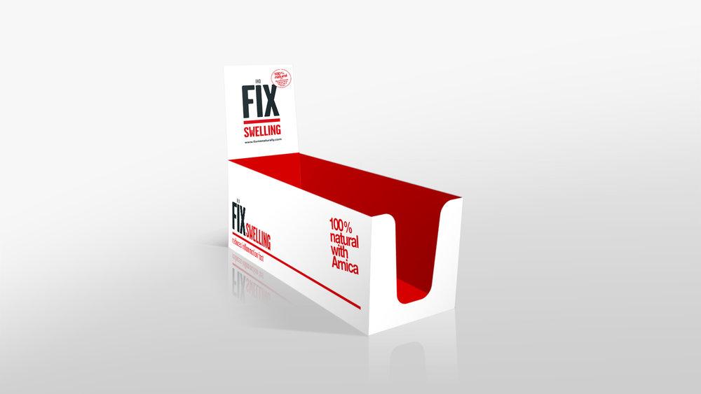 FixBox_1920x1080.jpg