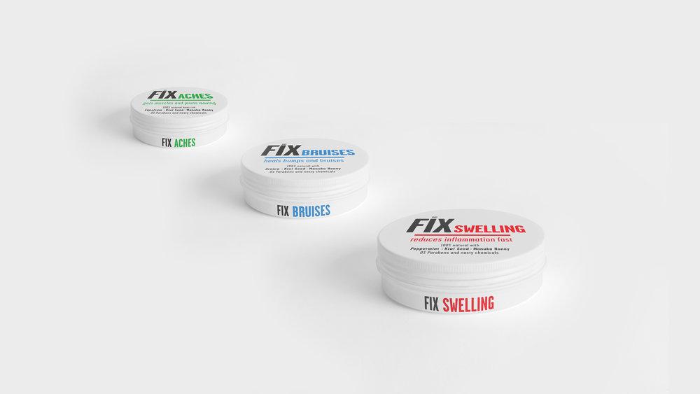 FIX TINS 1920X1080.jpg