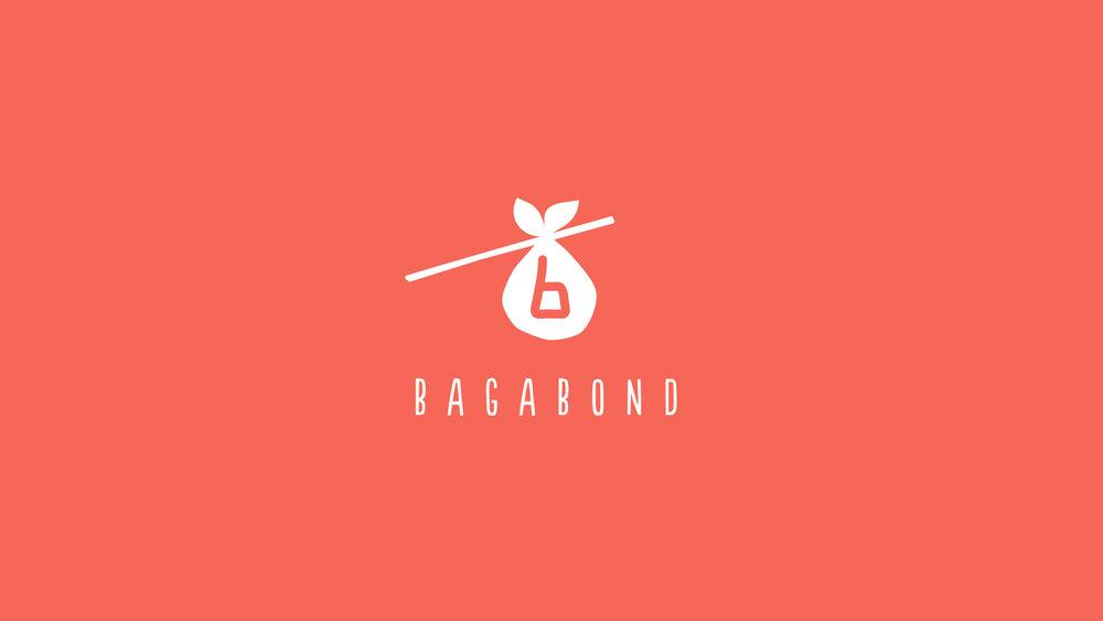 BAGABOND Logo.jpg