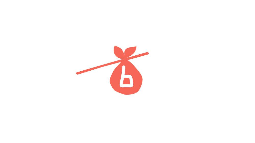 BAGABOND Monogram.jpg