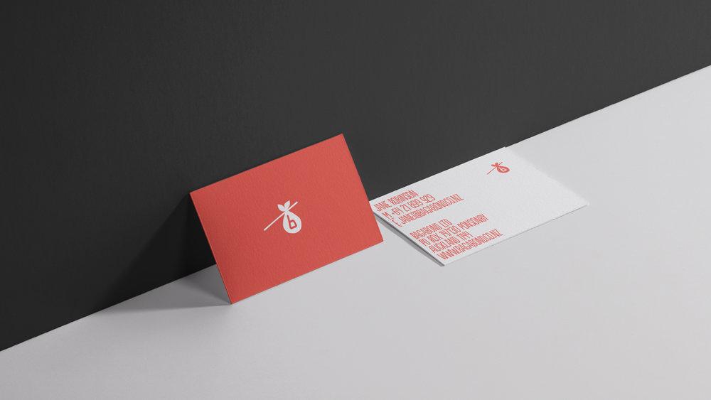 BAGABOND Business cards 1920x1080.jpg