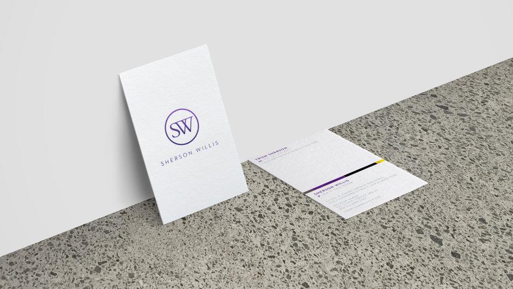 SW Business-Card-Mockup 1920x1080.jpg