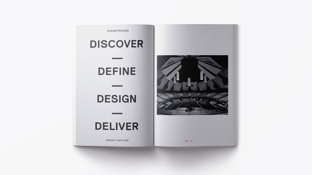 W&M Brandbook Mockup inside 01.jpg
