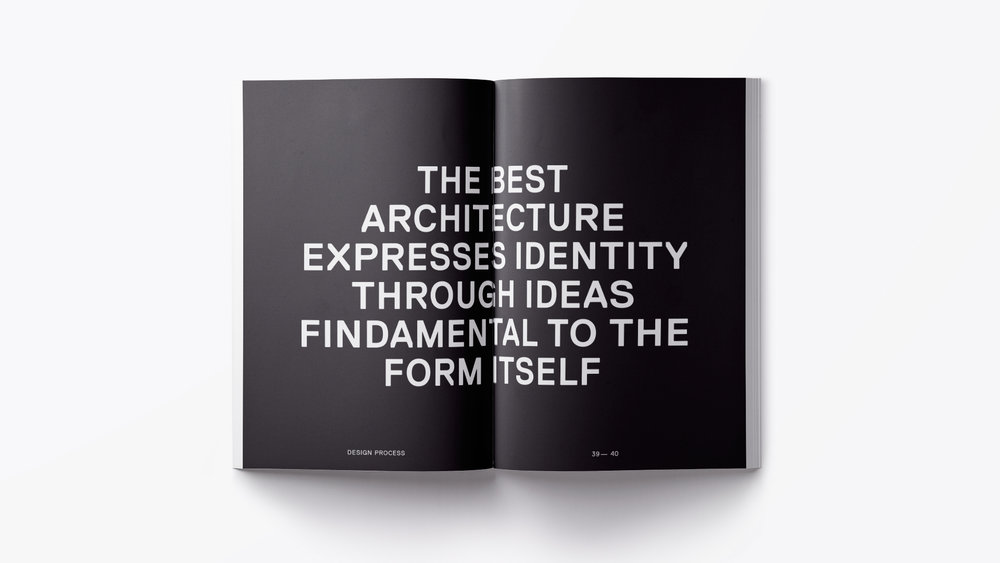 W&M Brandbook Mockup inside 03.jpg
