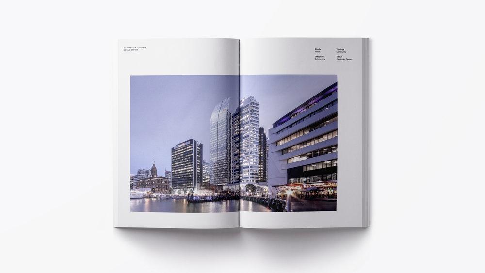 W&M Brandbook Mockup inside 04.jpg