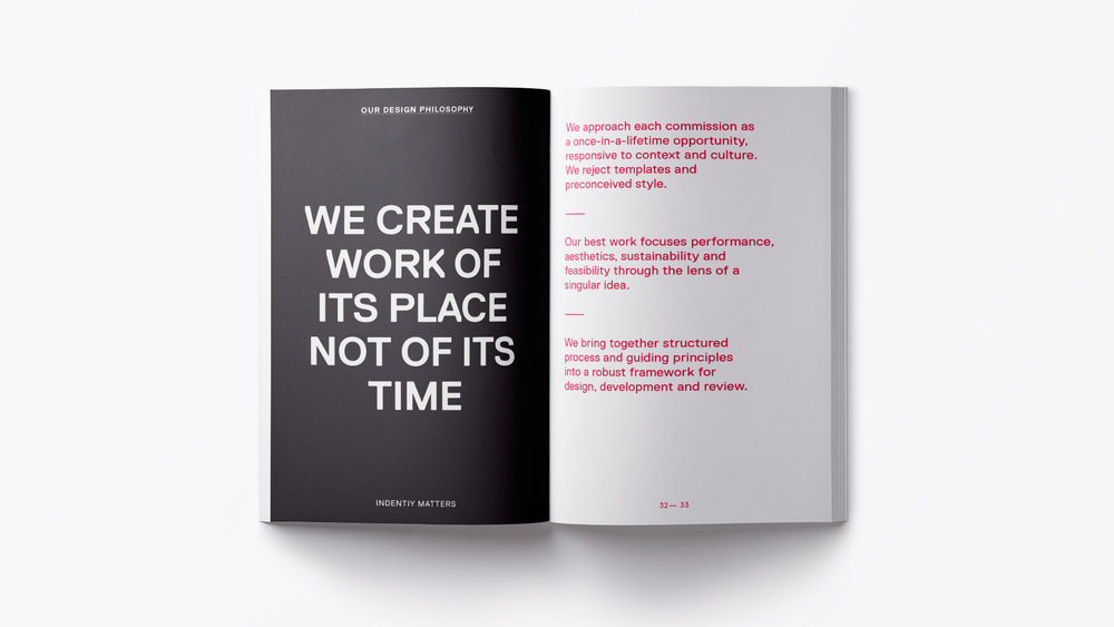 W&M Brandbook Mockup inside 05.jpg