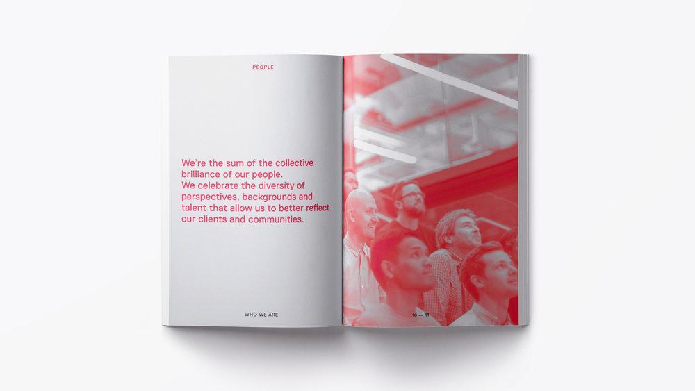 W&M Brandbook Mockup inside 06.jpg