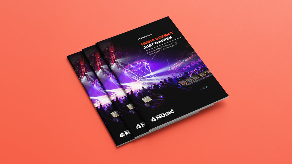 Recorded_A4_Brochure_Cover.jpg