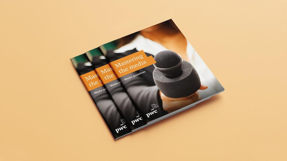 PWC_A4_Brochure_Mockup_Cover.jpg