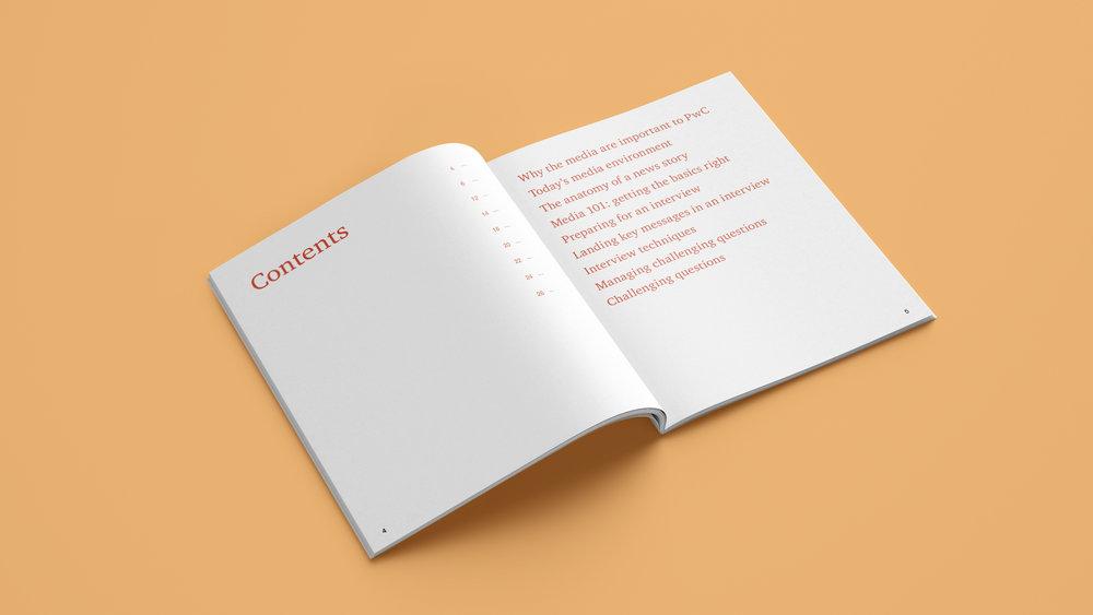 PWC_A4_Brochure_Mockup_02.jpg