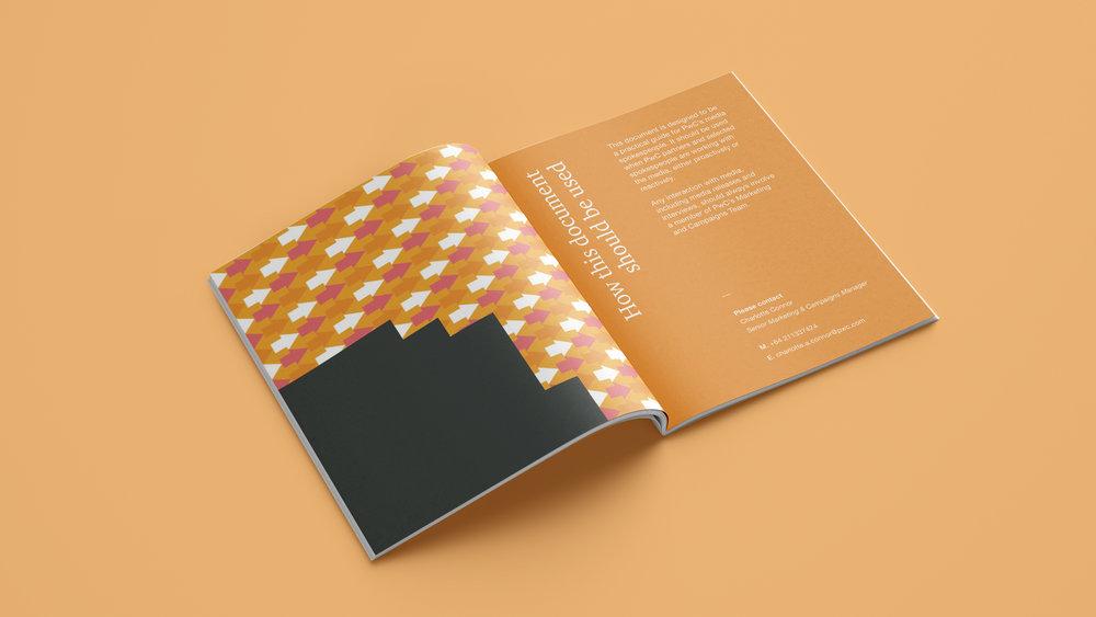 PWC_A4_Brochure_Mockup_01.jpg