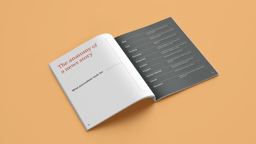 PWC_A4_Brochure_Mockup_03.jpg