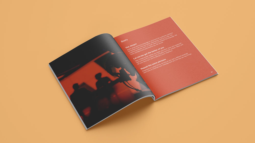 PWC_A4_Brochure_Mockup_04.jpg