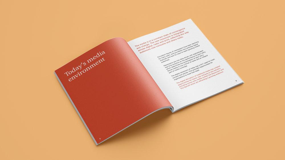PWC_A4_Brochure_Mockup_06.jpg