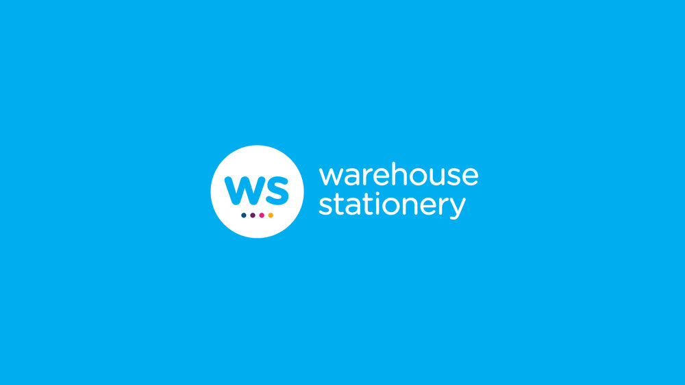 Warehouse Stationary Logo 01.jpg