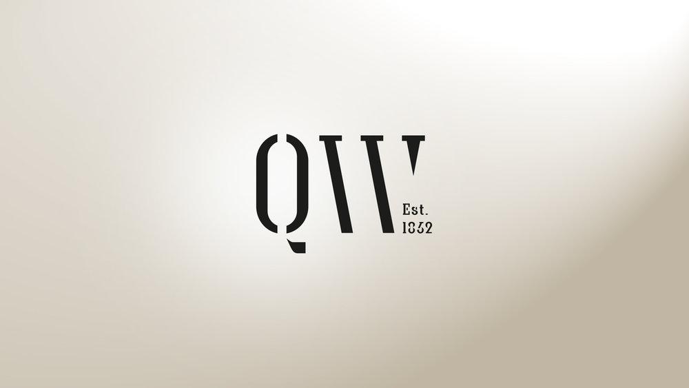 QW01.jpg