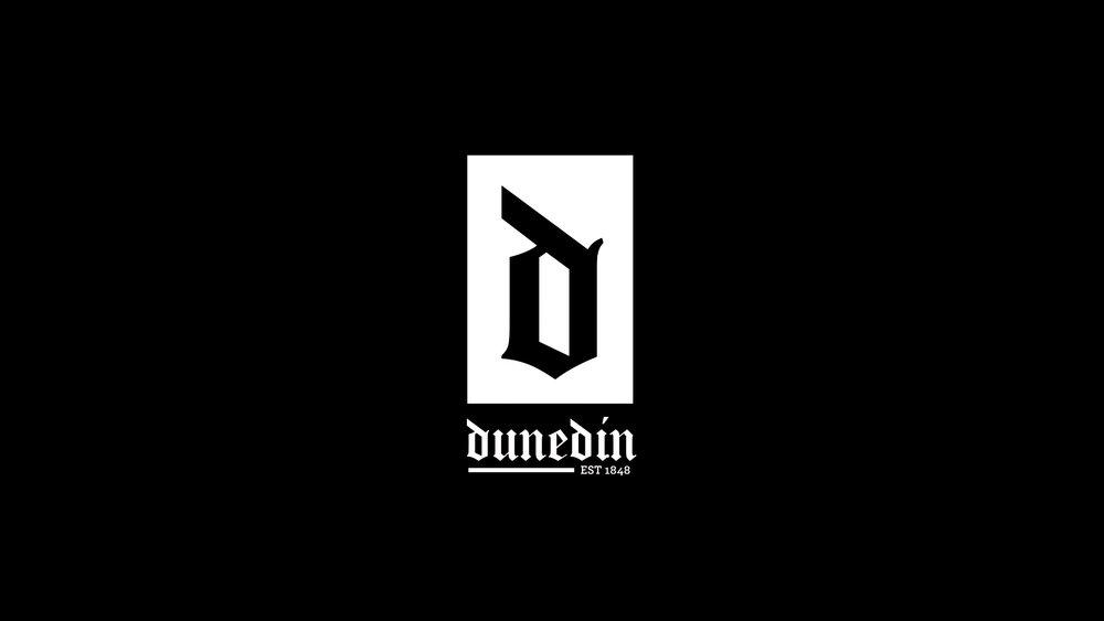 Dunedin Logo Vert.jpg