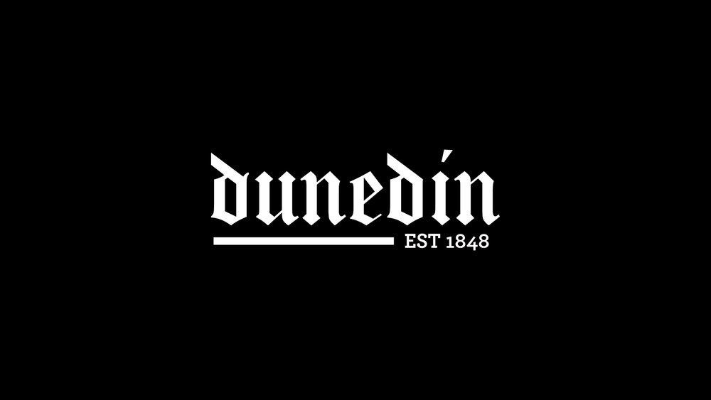 Dunedin Logo.jpg