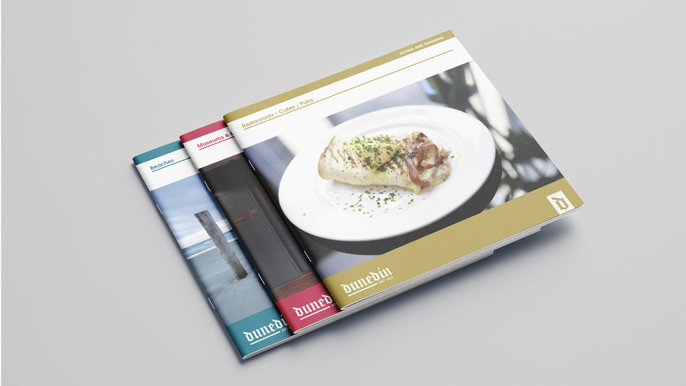 Square_Brochure_Mockup_01.jpg