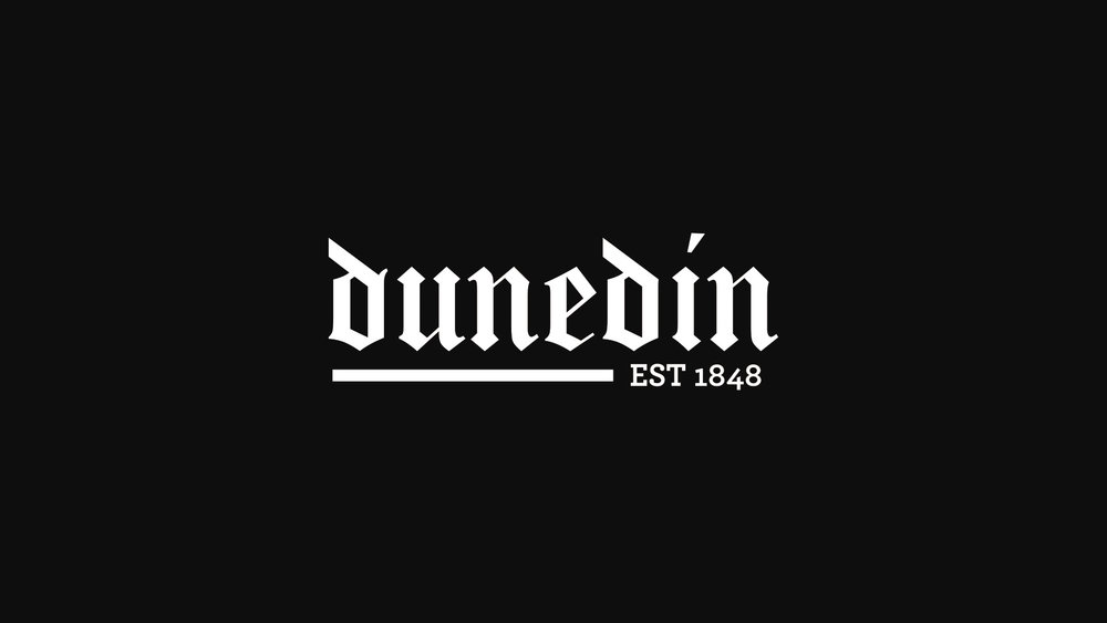 Dunedin Logo 2.jpg