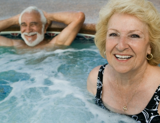 couple in hot tub.jpg