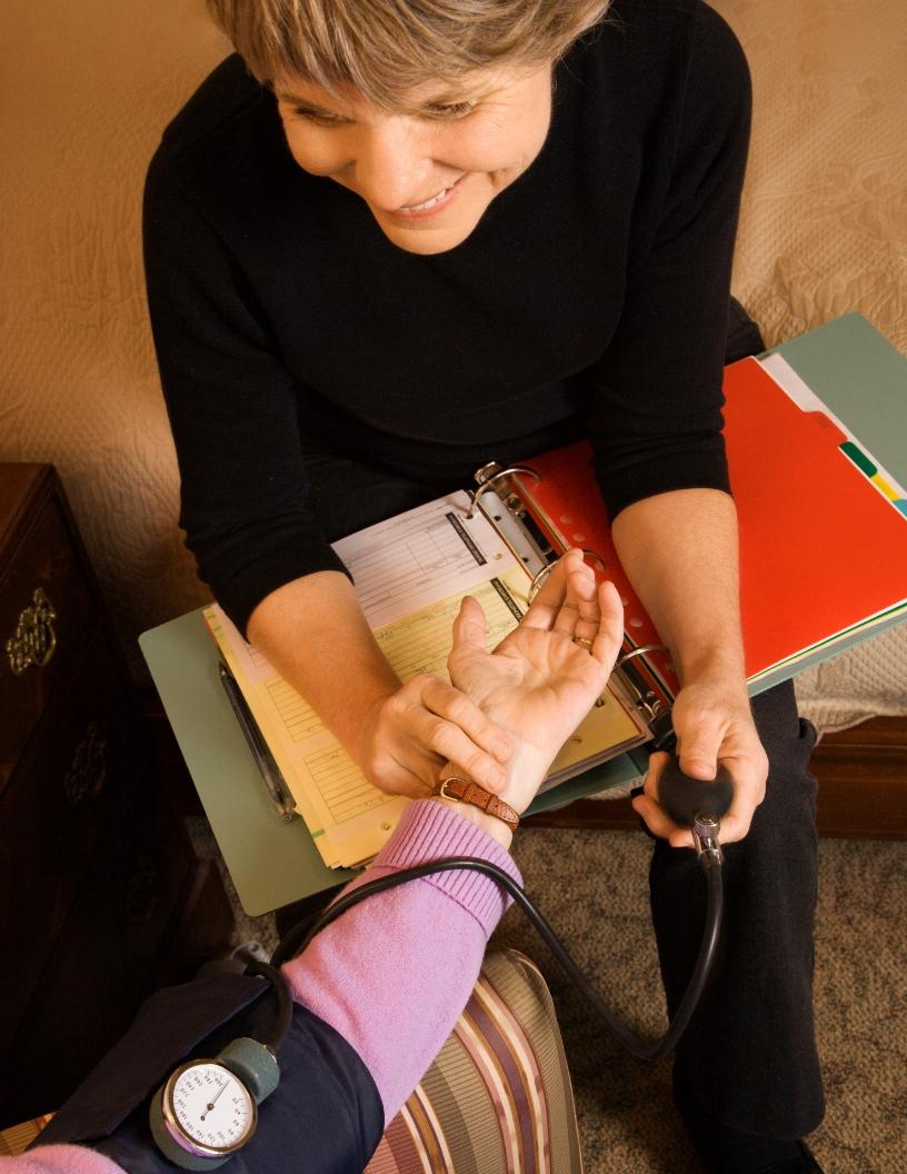 checking blood pressure.jpg