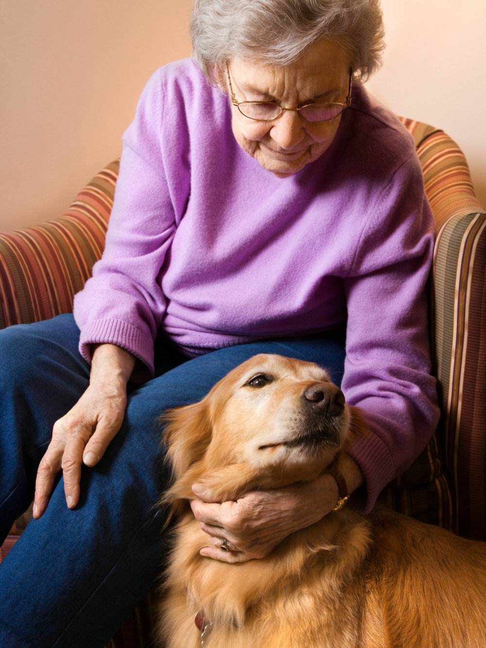 lady with her dog.jpg