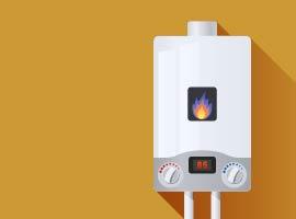 Model Boiler Plans