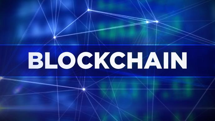 WCAX - Local news outlet WCAX covered the Vermont Attorney General's announcement yesterday that his office is working with several other state agencies to create a working group that will explore the possibilities for blockchain in Vermont.