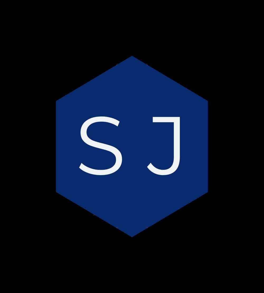S J-logo (4).png
