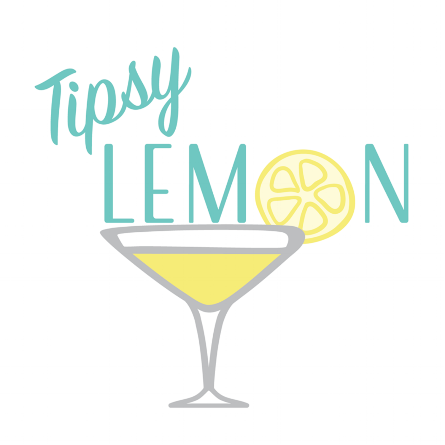 The Tipsy Lemon