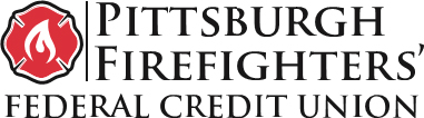 Pittsburgh Firefighters FCU