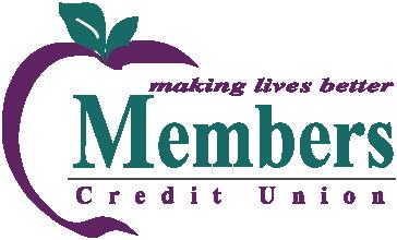 Mcu Credit Union >> Members Credit Union