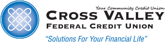 Cross Valley FCU