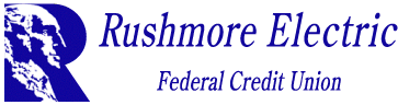 Rushmore Credit Union