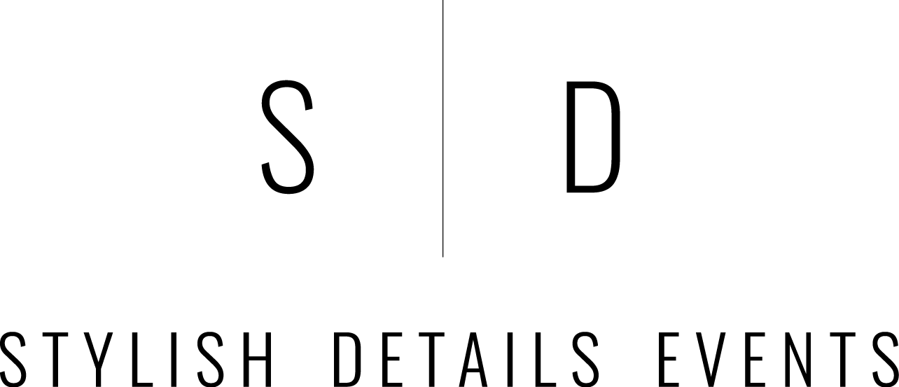 Stylish Details Events