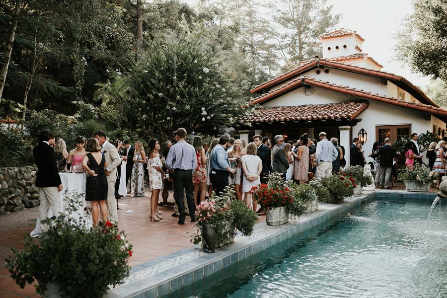 stylishdetailsevents.com | Rancho Las Lomas Weddings | Stylish Details Planning and Event Design | Dillon Phommasa Photography | Southern California and Hawaii Wedding Planner  2 (1).jpg