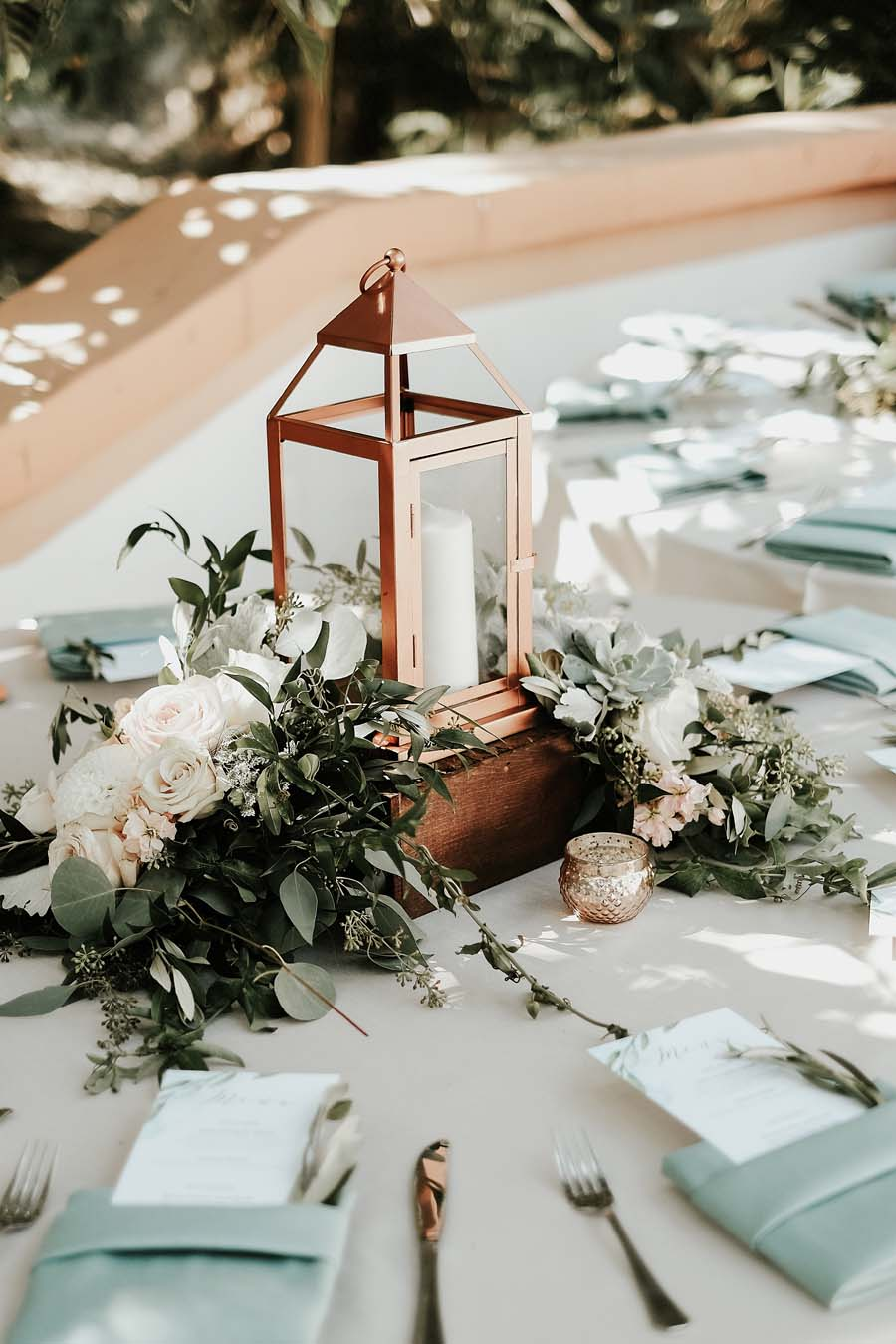 stylishdetailsevents.com | Rancho Las Lomas Weddings | Stylish Details Planning and Event Design | Dillon Phommasa Photography | Southern California and Hawaii Wedding Planner  4 (2).jpg