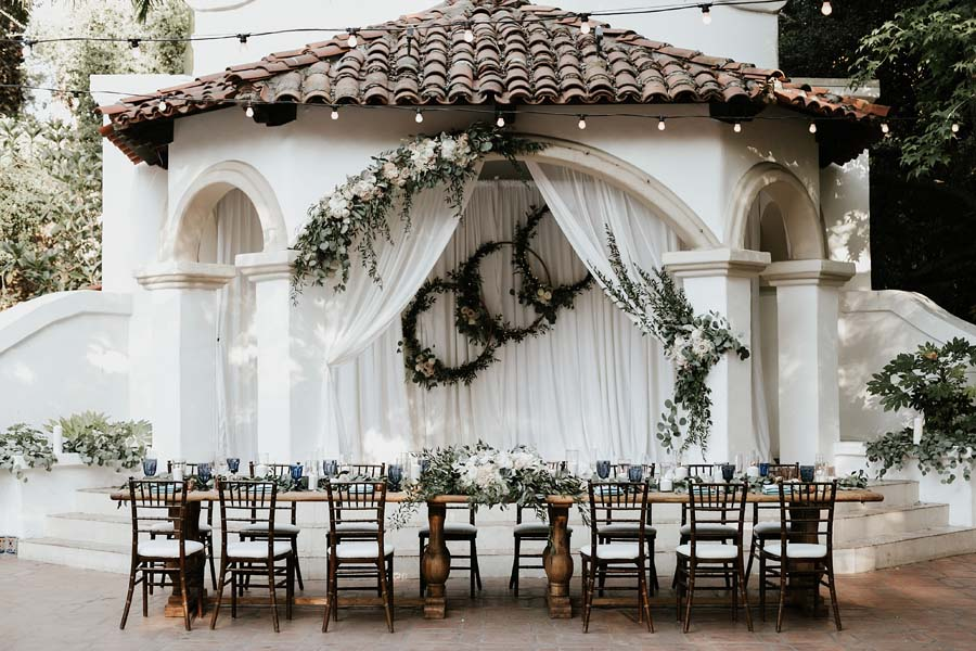 stylishdetailsevents.com | Rancho Las Lomas Weddings | Stylish Details Planning and Event Design | Dillon Phommasa Photography | Southern California and Hawaii Wedding Planner  7 (2).jpg