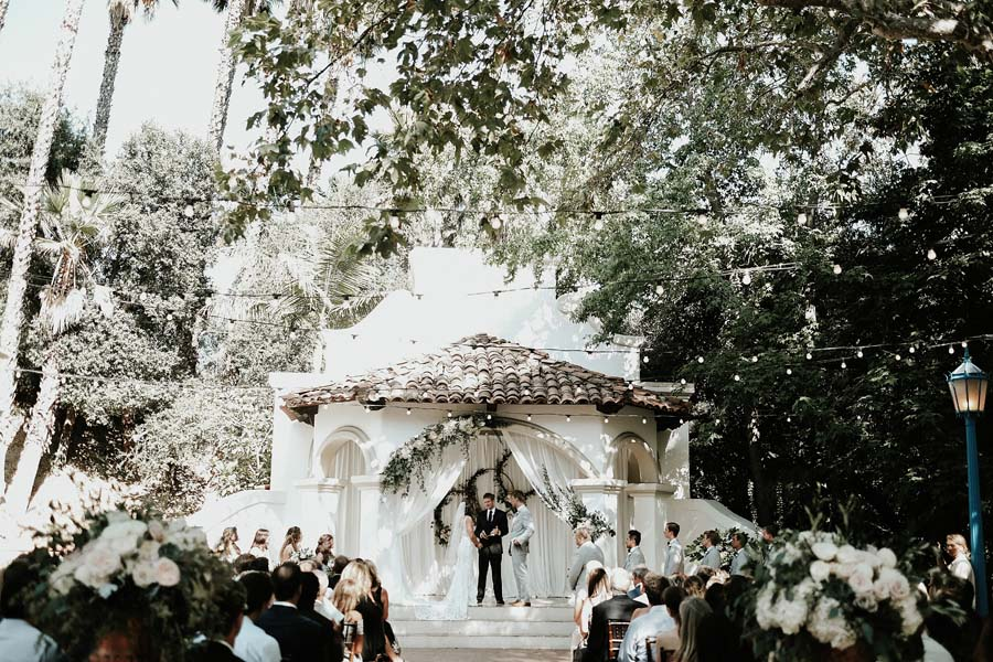 stylishdetailsevents.com | Rancho Las Lomas Weddings | Stylish Details Planning and Event Design | Dillon Phommasa Photography | Southern California and Hawaii Wedding Planner  8.jpg
