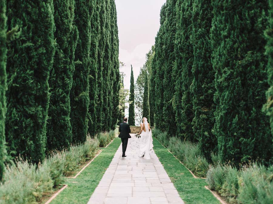 stylishdetailsevents.com | Greystone Mansion Weddings | Stylish Details Planning and Event Design | Paul Von Rieter Photography | Southern California and Hawaii Wedding Planner  0 (3).jpg