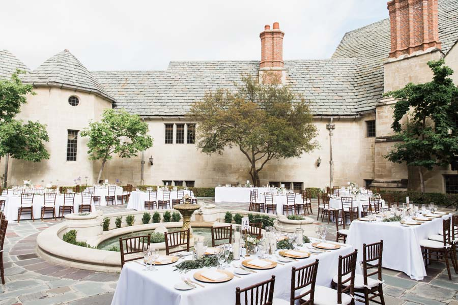 stylishdetailsevents.com | Greystone Mansion Weddings | Stylish Details Planning and Event Design | Paul Von Rieter Photography | Southern California and Hawaii Wedding Planner  3 (3).jpg