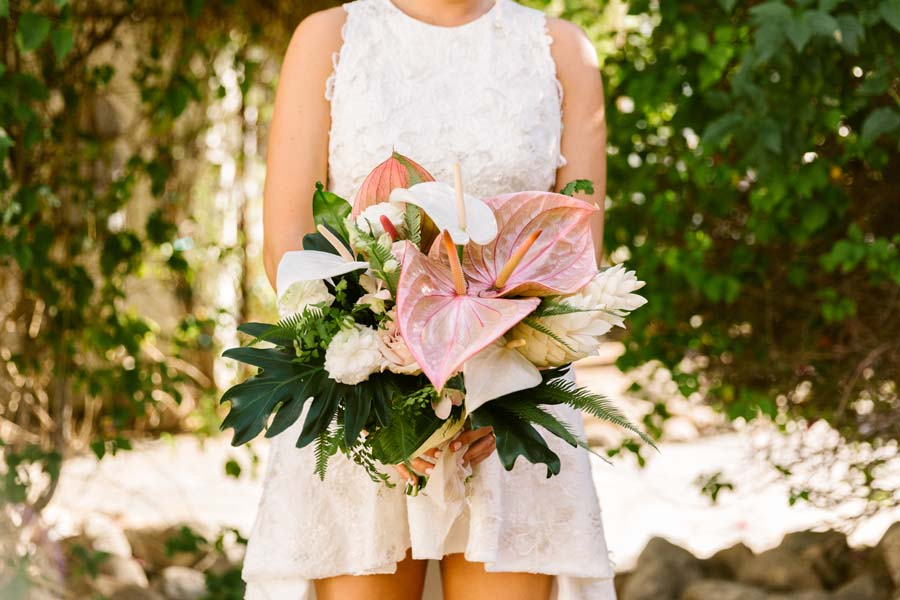 stylishdetailsevents.com | Colony Palms Weddings | Stylish Details Planning and Event Design | Julia Robbs Photography | Southern California and Hawaii Wedding Planner  0.jpg