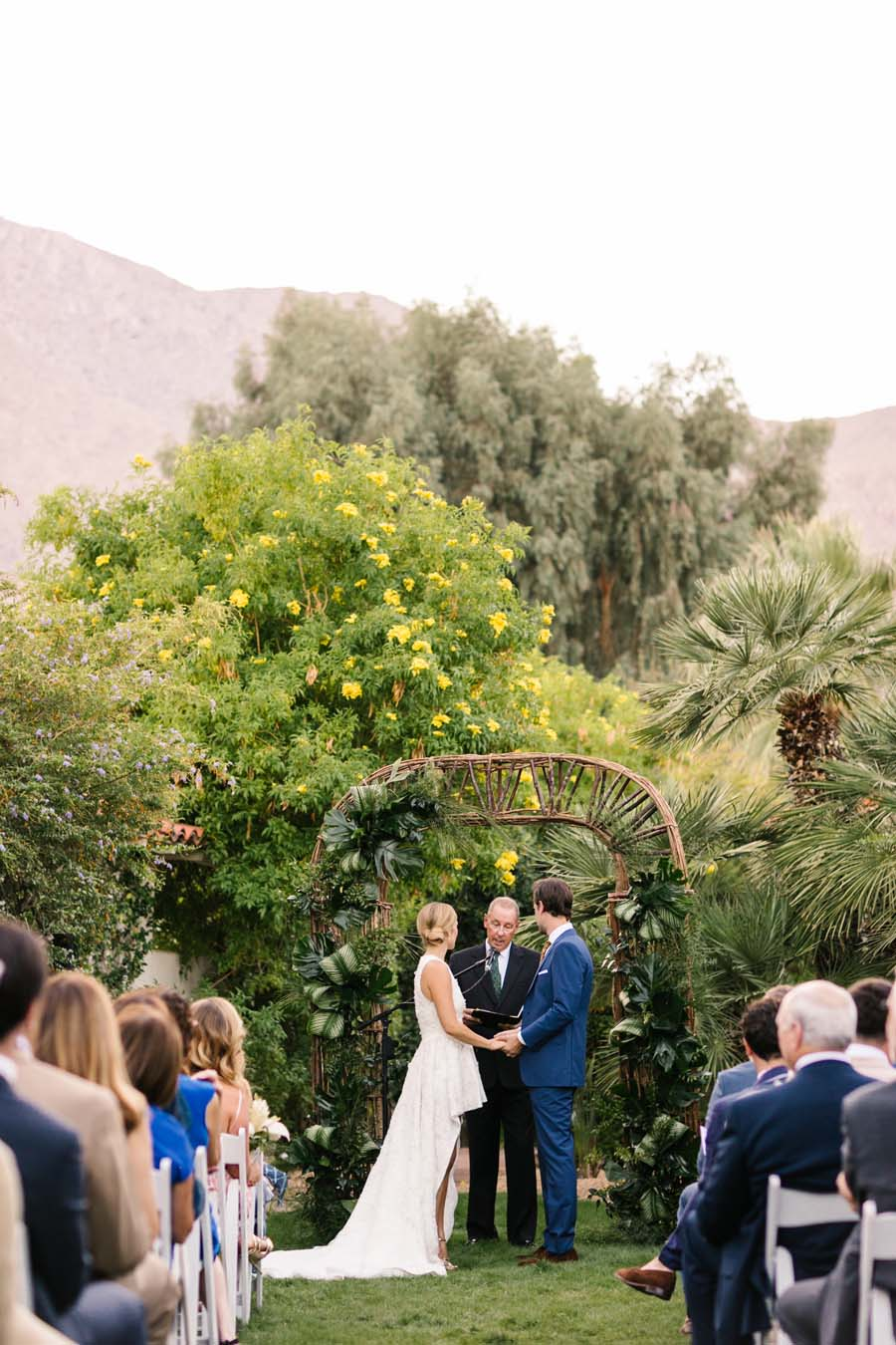 stylishdetailsevents.com | Colony Palms Weddings | Stylish Details Planning and Event Design | Julia Robbs Photography | Southern California and Hawaii Wedding Planner  0 (1).jpg