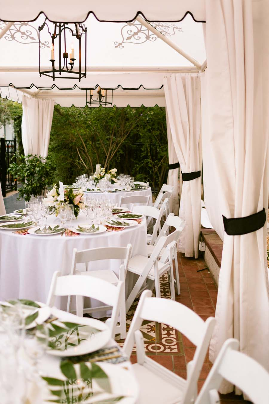 stylishdetailsevents.com | Colony Palms Weddings | Stylish Details Planning and Event Design | Julia Robbs Photography | Southern California and Hawaii Wedding Planner  6 (1).jpg