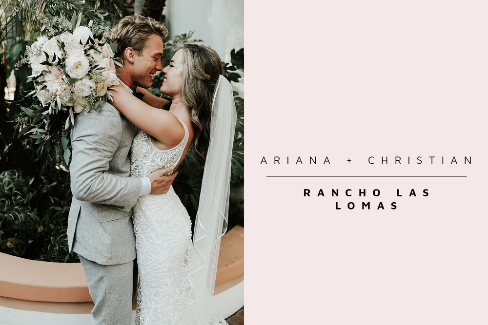 portfolio_SD_ARIANA_CHRISTINAA.jpg