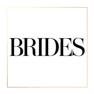 brides_logo_BORDER.jpg